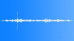 Crumpling Paper - 10 Sound Effect
