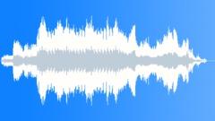 Toller Stock Music