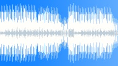 Sax 0 Mite Stock Music