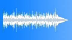 Cook Islands 2 Stock Music