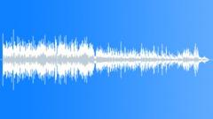 Cook Islands 3 Stock Music
