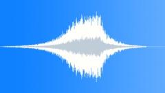 Shadow spirit 03 Sound Effect