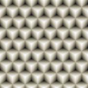 Stock Illustration of 3D Texture Set: Cubes Set 1 DIFFUSE