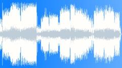 Dj Patrik Electro - Mortal Sin (remix) Stock Music