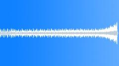 sea waves - stock music