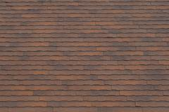 Shingle texture Stock Photos