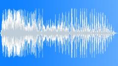 Dinosaur - sound effect