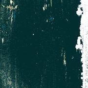 Stock Illustration of grunge messy background