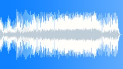 Harlem Strut (0.60 edit) Stock Music