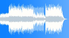 Slow drip - stock music