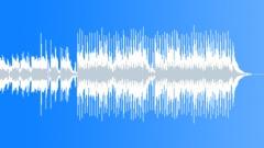 Stock Music of Positive Ukulele Introduction