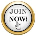 Stock Illustration of join now icon