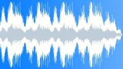 Tremolo Study Stock Music