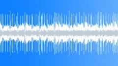 Stock Music of Electric Adventures 01 loop