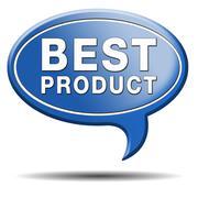 Stock Illustration of best price