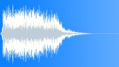Magical Spell Sound Effect Sound Effect