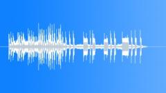 Franz Joseph Glacier 2 - stock music