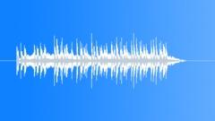 Franz Joseph Glacier 3 - stock music