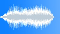 Bad gremlin kill Sound Effect
