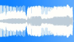 Stock Music of Mismisimo ft. Andrew Pisanu - Fire - Instrumental