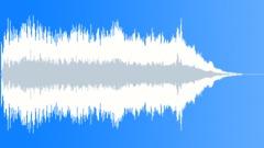 Awaking Ident - stock music