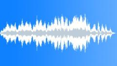 EPIC LOVE MUSIC TRAILER Stock Music