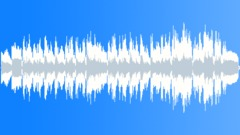 MUSIC TRAILER Passion Romantic.aif Stock Music