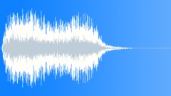 Magical Spell Sound Effect - sound effect