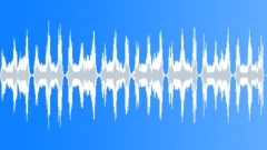 Chant Loop, 120 BPM, Acidized - stock music
