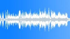 Chant Loop, 120 BPM, Acidized Stock Music