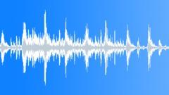 Chant Loop, 120 BPM Stock Music