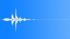 Teleportation 4 Sound Effect