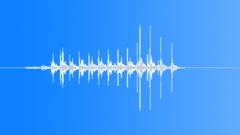 Horse Snort 03 Sound Effect