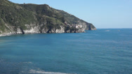 Stock Video Footage of Scenes of Manarola (1 of 14)