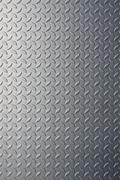 Steel sheet texture Stock Photos