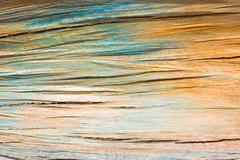 Abstract grunge wood texture background Stock Photos