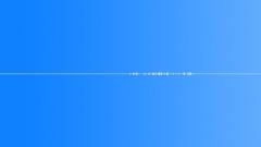 Erase SFX 2 - sound effect
