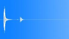 Snap Klikkaa SFX Äänitehoste