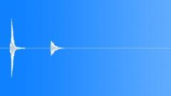 Snap Klikkaa SFX 2 Äänitehoste