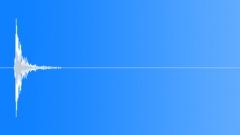 Snap Quick SFX Sound Effect
