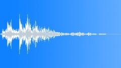 Water Texture SFX 2 Sound Effect