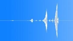 Dance riser 13 Sound Effect