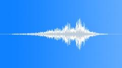 Dance riser 19 Sound Effect