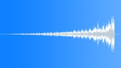 Dance riser 18 Sound Effect