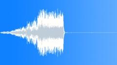 riser - abrupt stop flanger 11 - sound effect