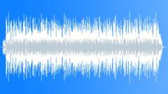 Stock Music of Paddington 2