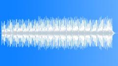 Secret Knowledge - stock music
