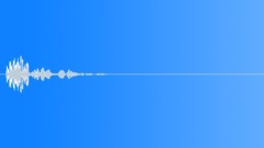 Burst Sci FI SFX - sound effect