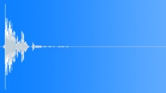Button Sci fi SFX 3 - sound effect