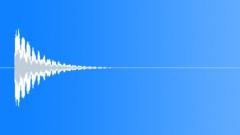 message error 4 - sound effect